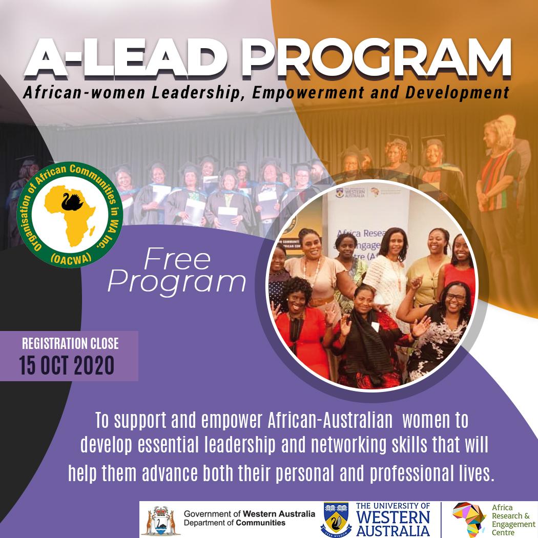 a-lead-registration-flyer