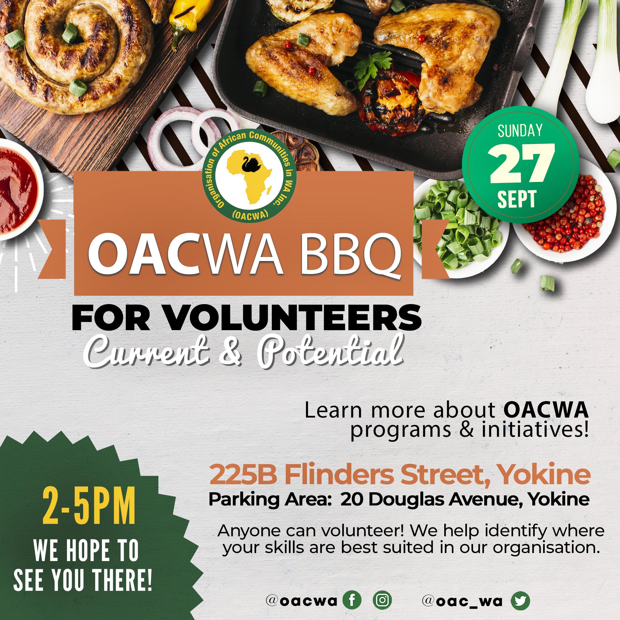 oacwa-bbq-flyer
