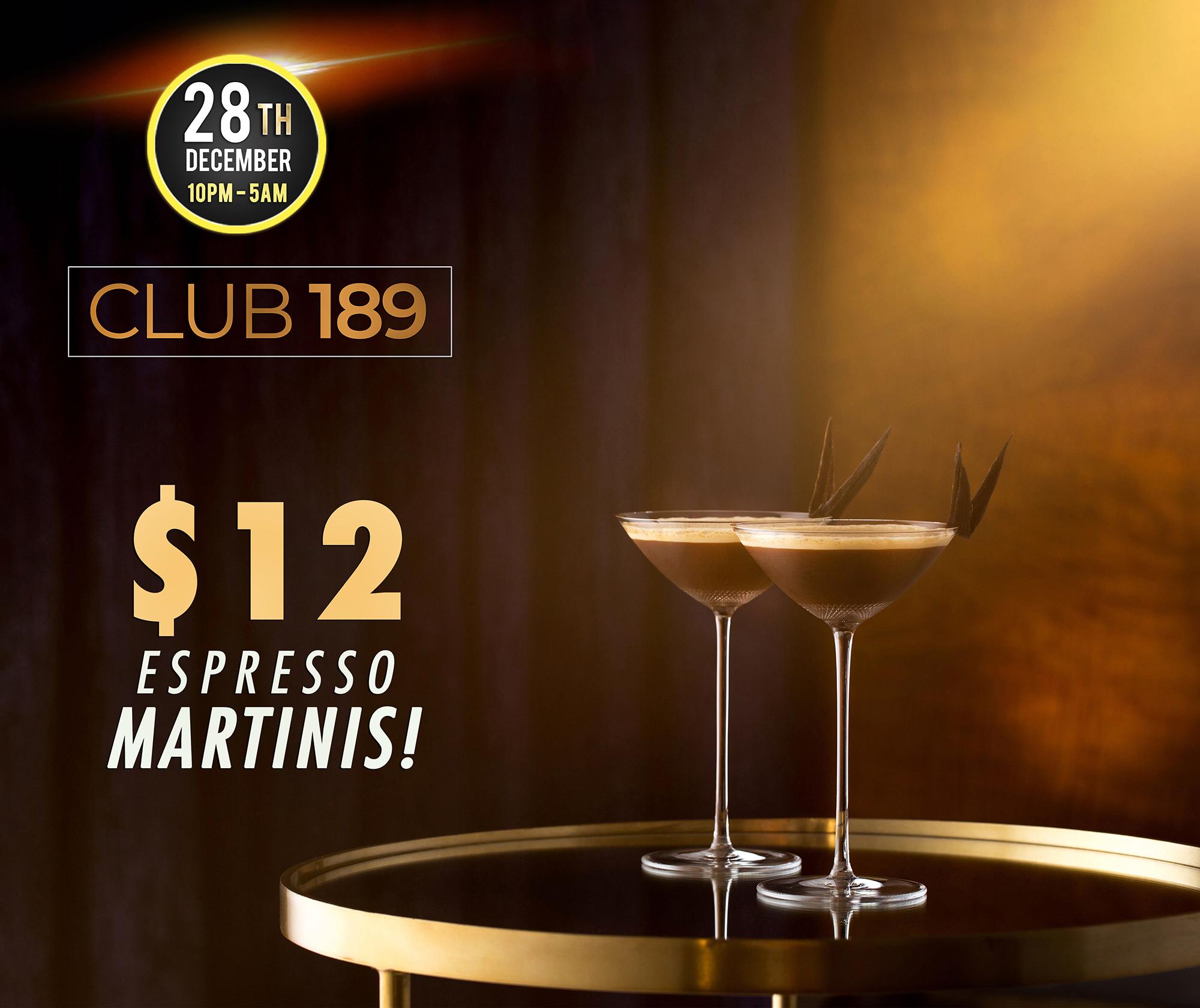martini-cocktail-design