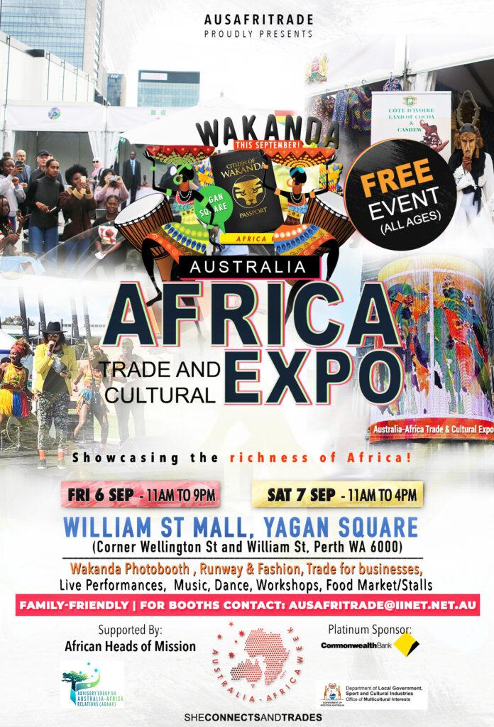 australia-africa-trade-expo-2020-flyer