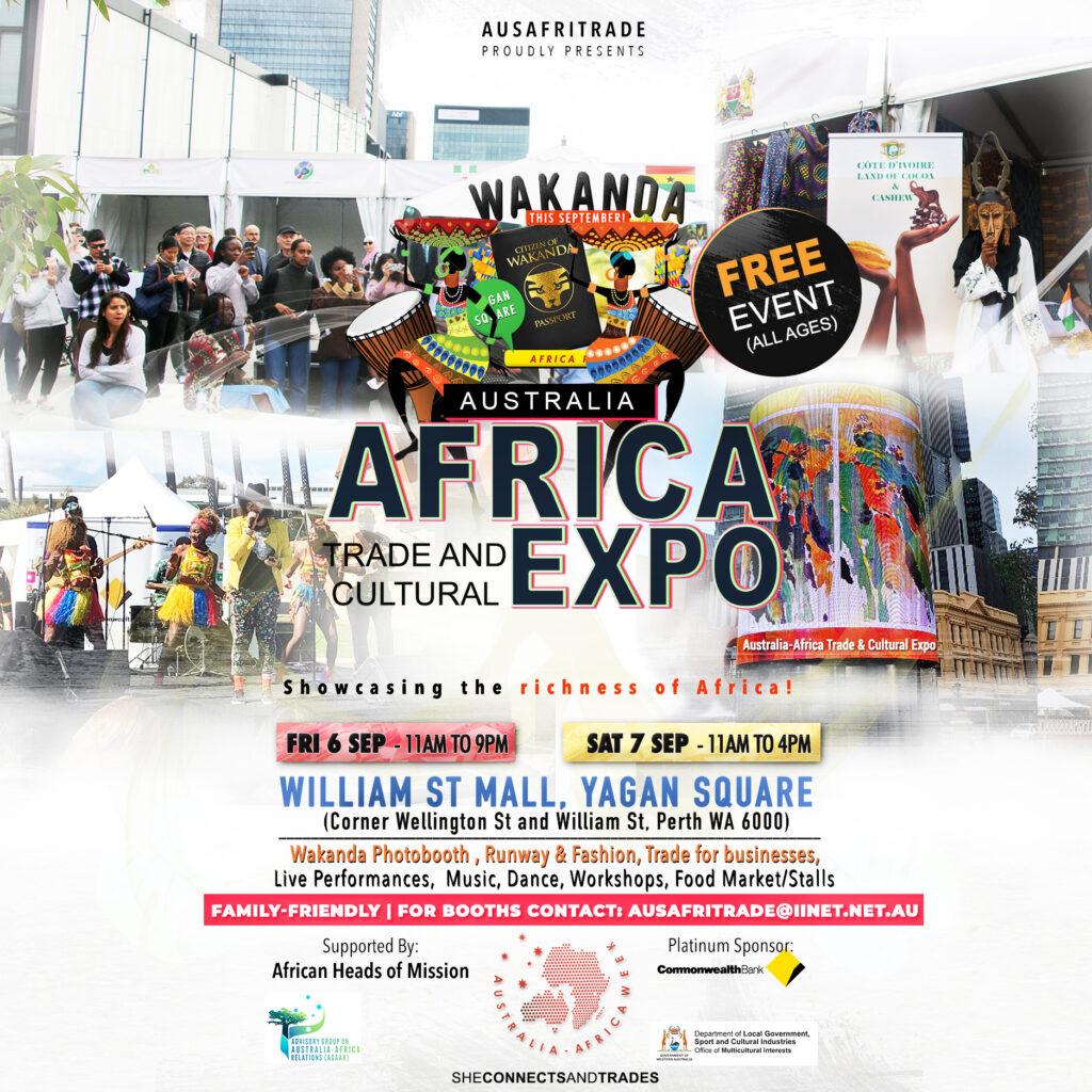 australia-africa-trade-expo-2020-flyer-insta