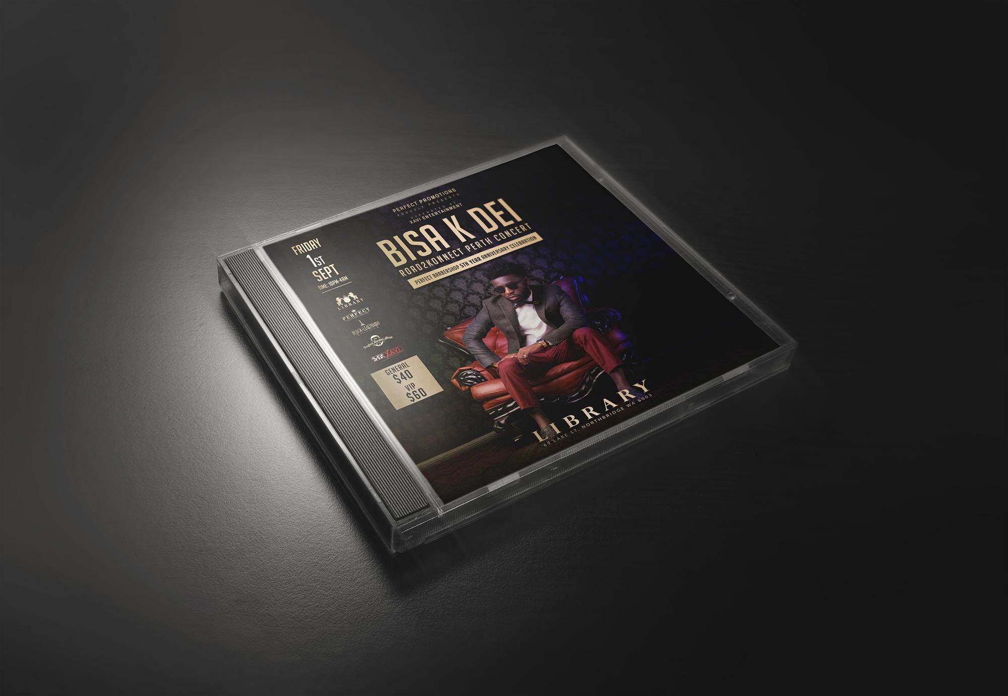 bisa-kdei-cd-mockup-design