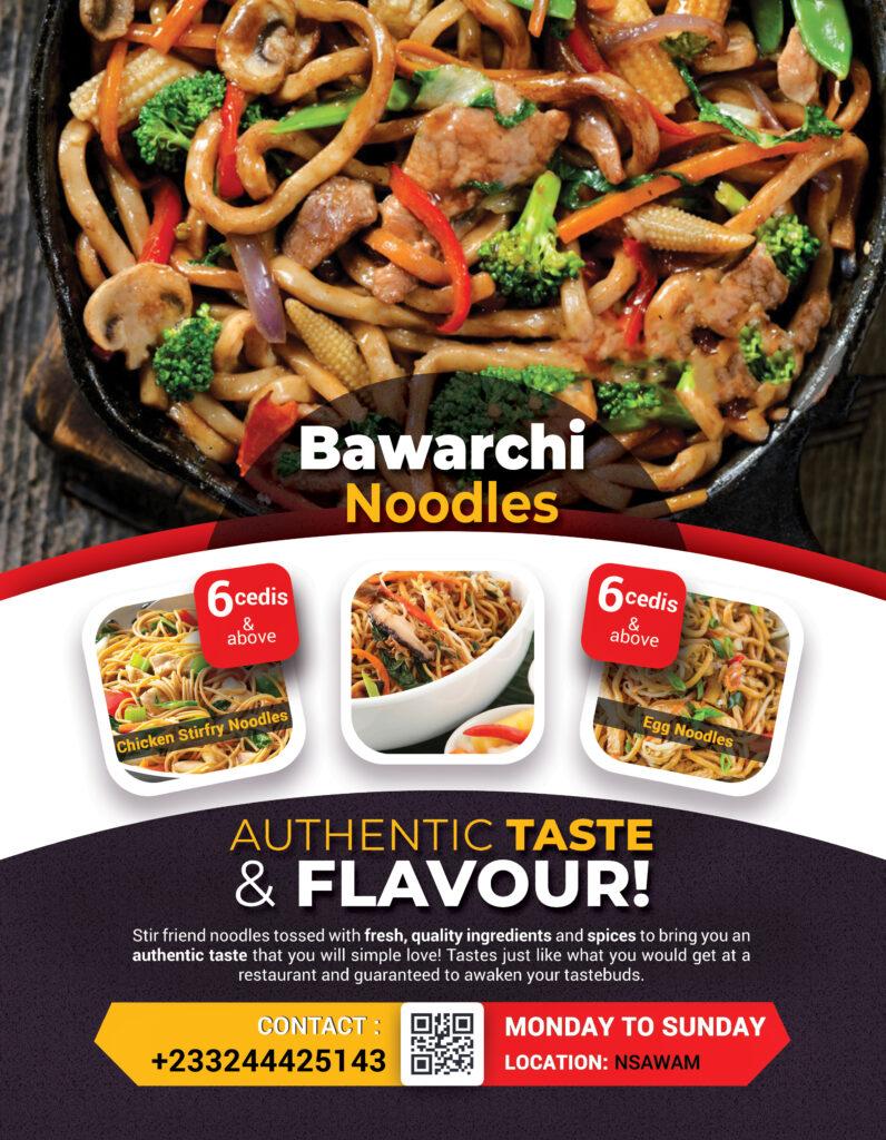 bawarchi-noodles-flyer