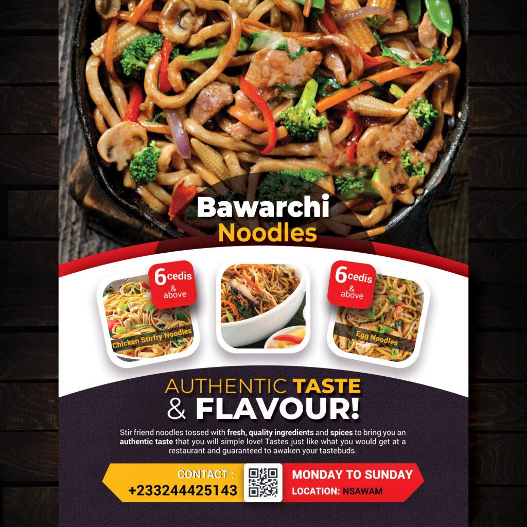 bawarchi-noodles-flyer-insta