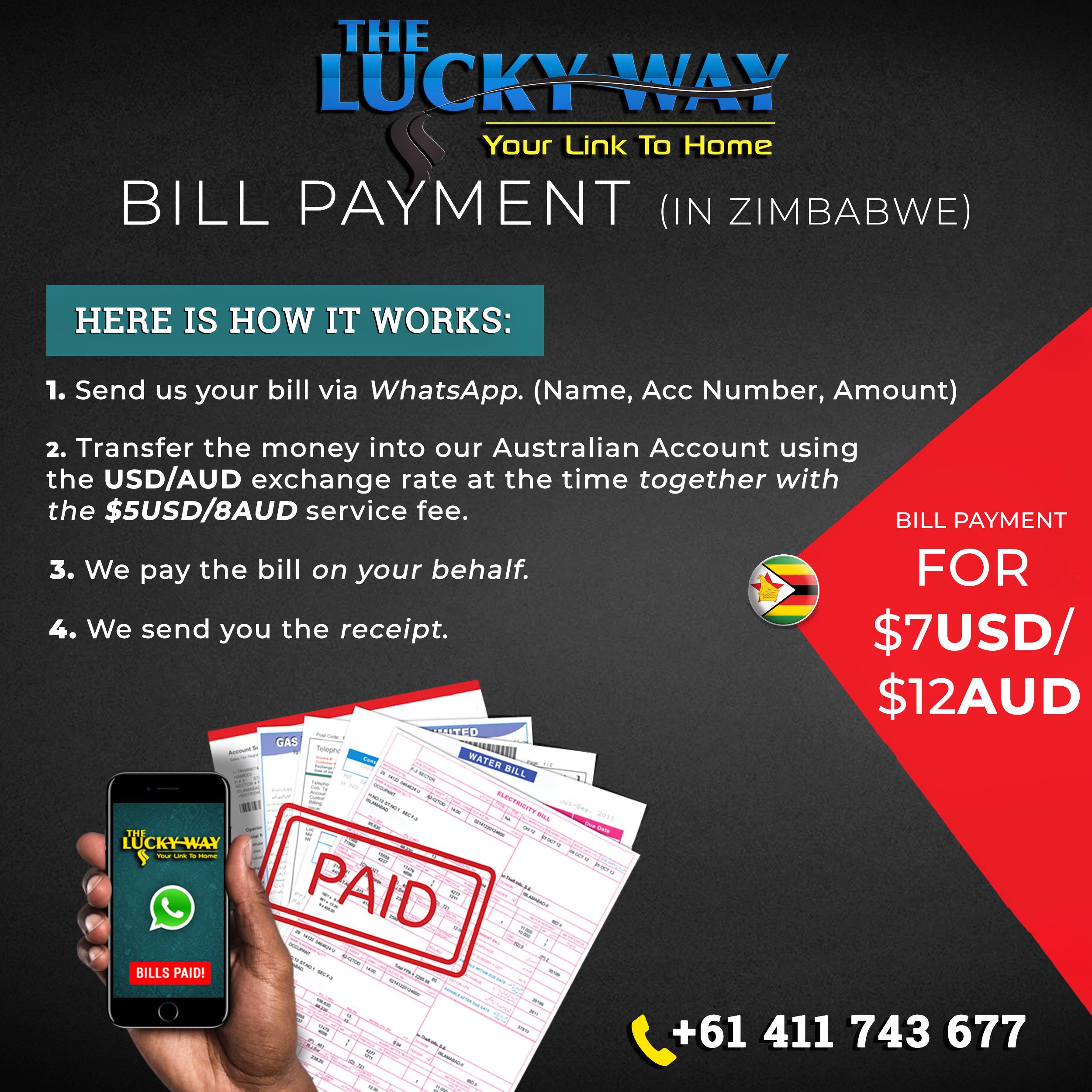 bill-payment-flyer