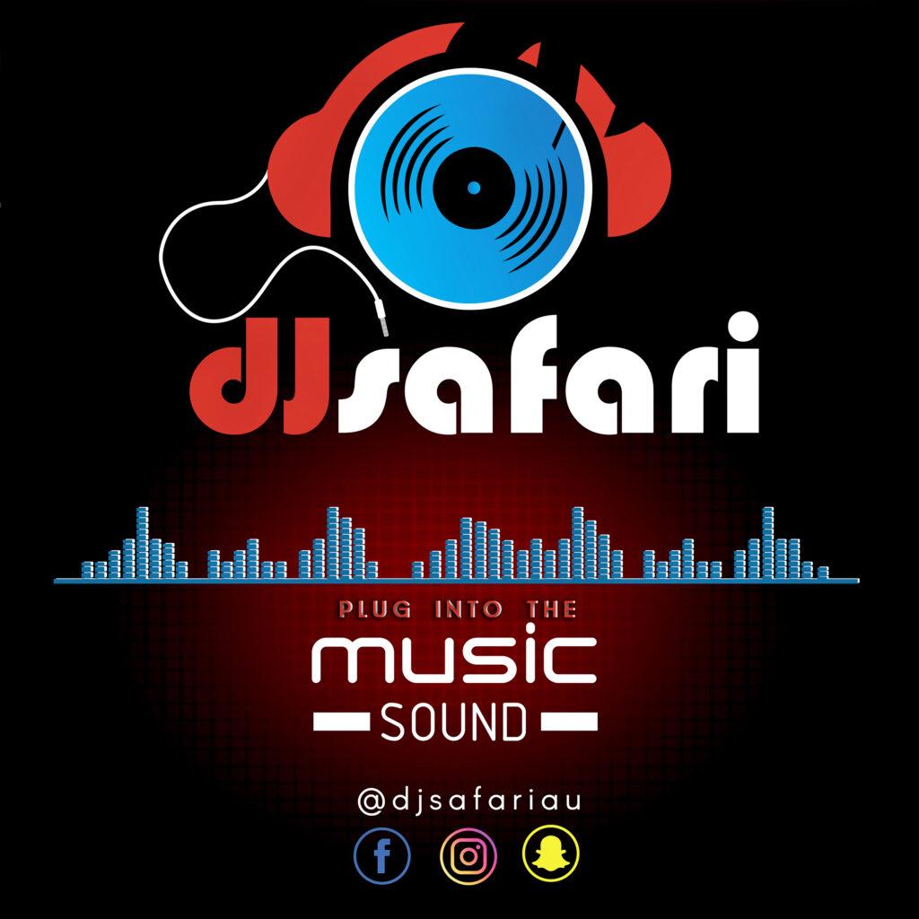 dj-safari-music-illustration
