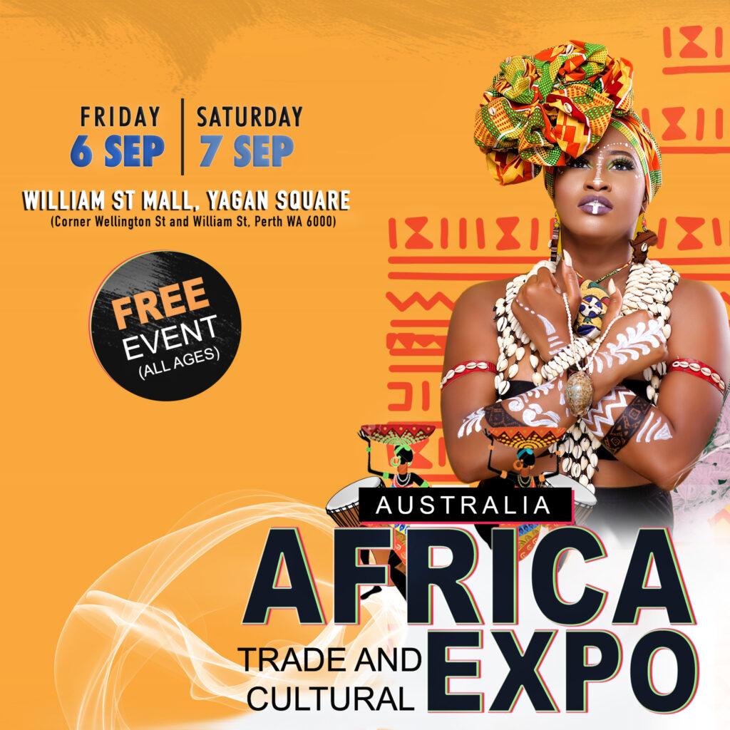 aus-afri-trade-2020-dates-visual
