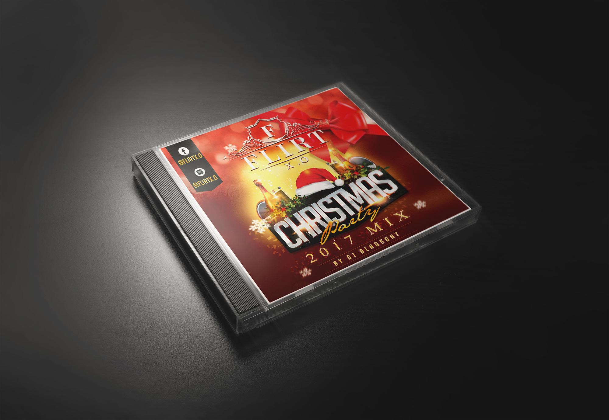 christmas-cd-mockup-design