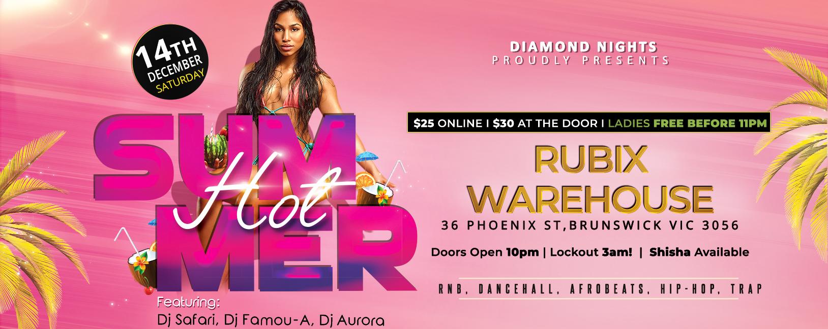 diamond-nights-flyer-cover