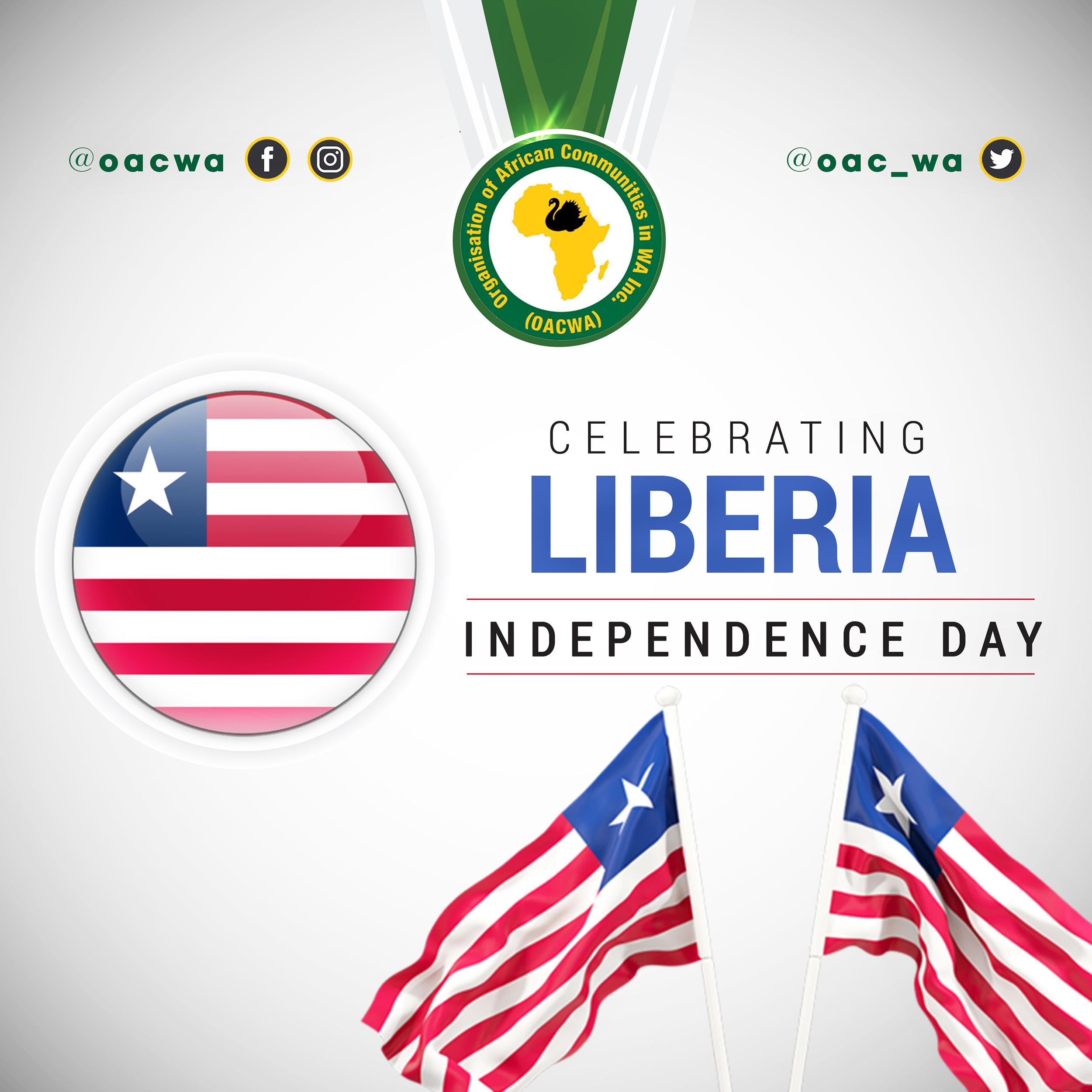 independence-celebration-flyer