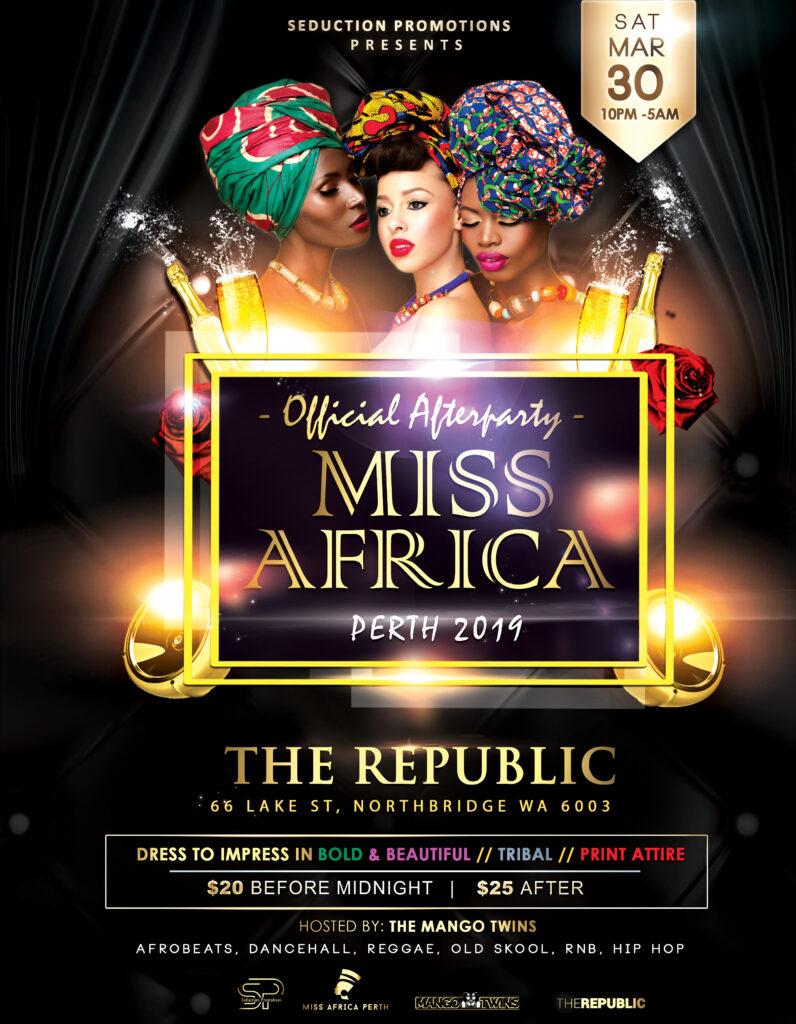 miss-africa-2019-flyer