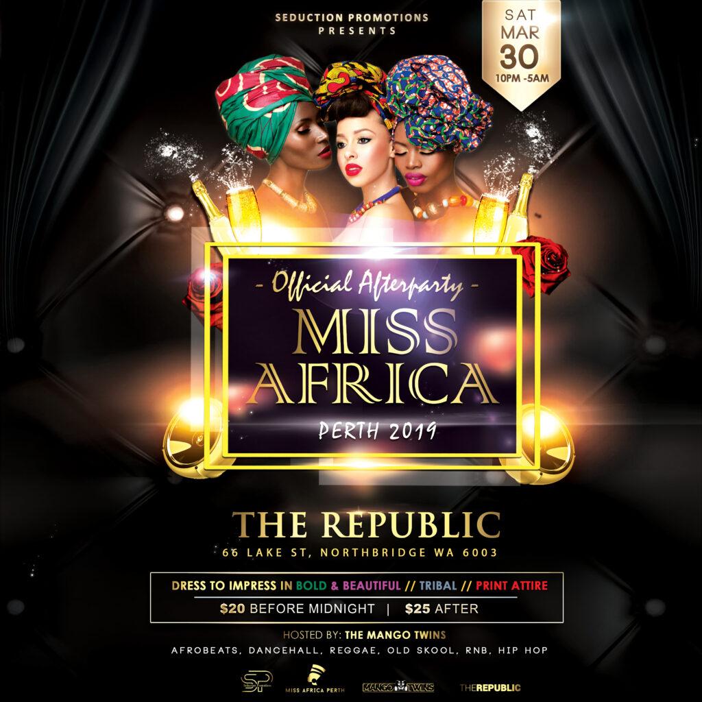 miss-africa-2019-flyer-insta