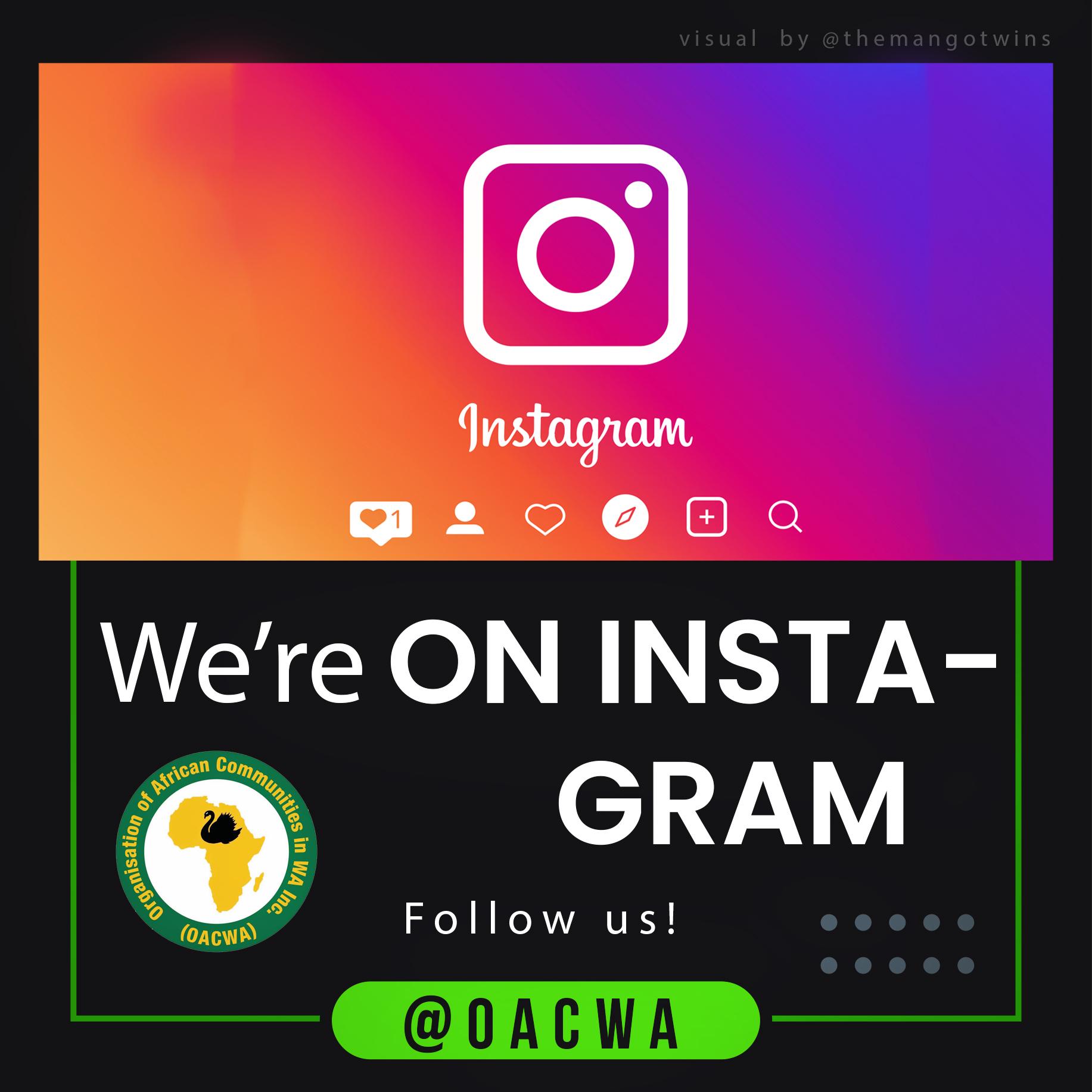 Instagram-visual-design
