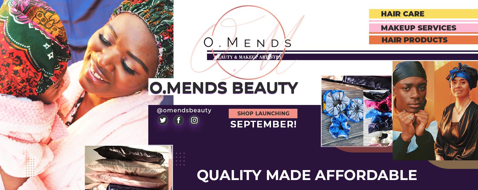 branding-omends-beauty-cover