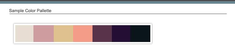 mood-board-colours