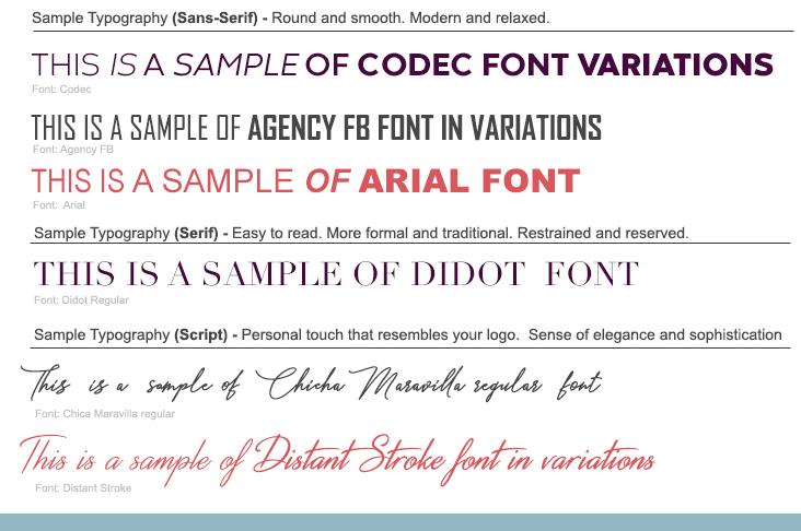 mood-board-fonts
