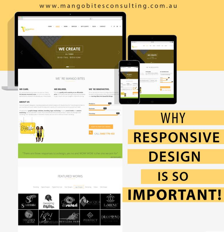responsive-design-mango-bites