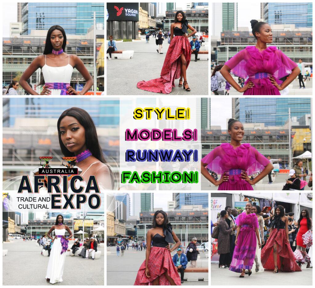 aus-afri-trade-2020-models