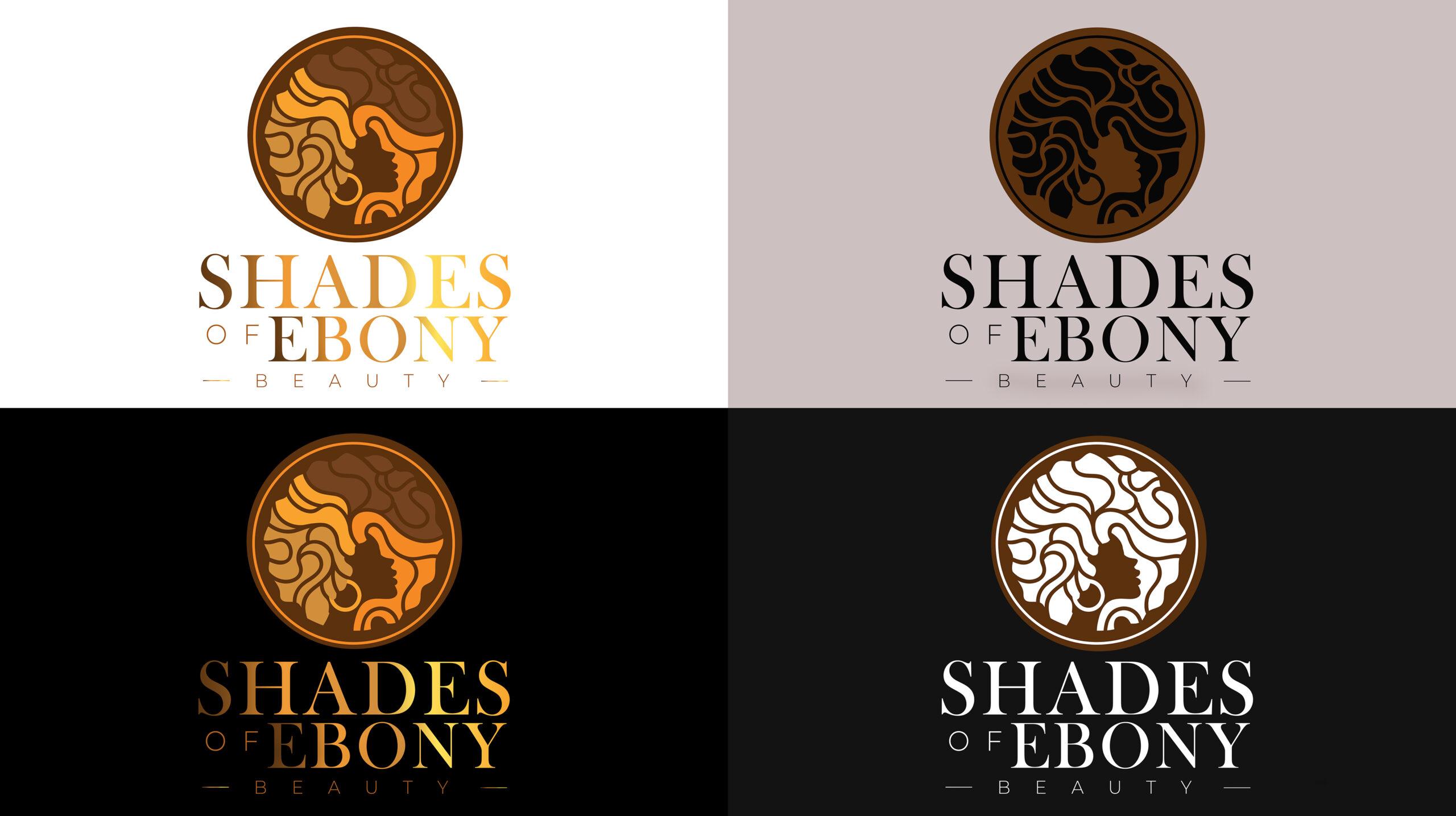 shades-of-ebony-logo-variants