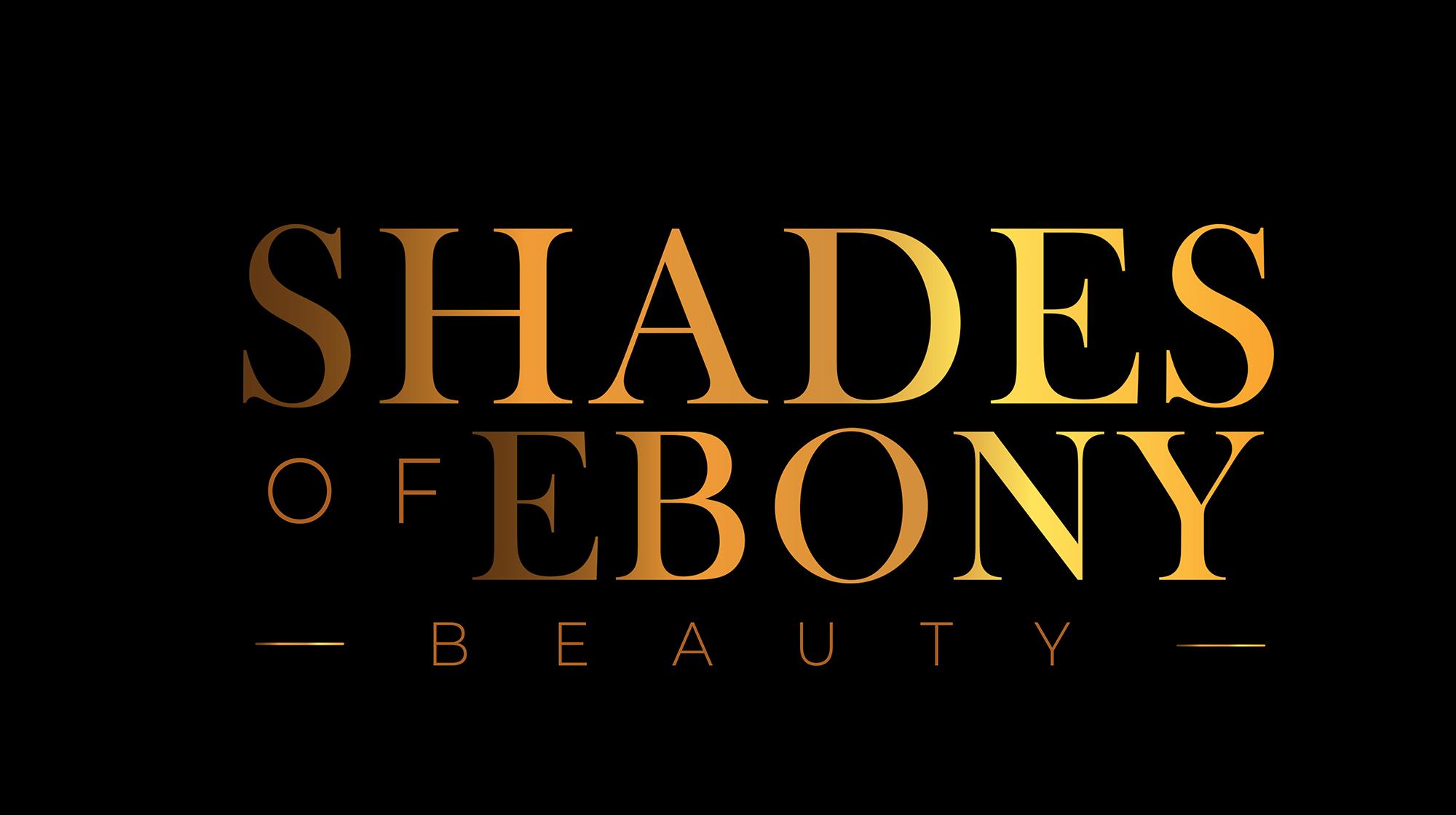 shades-of-ebony-logo-text