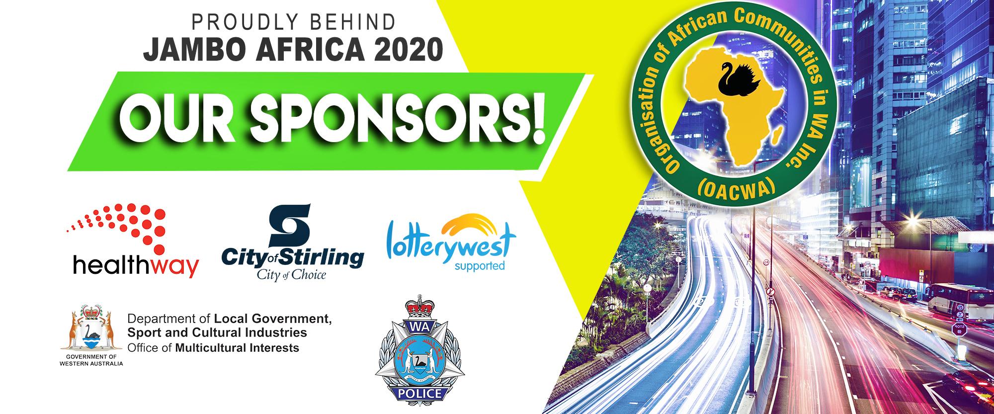 sponsors-visual-design