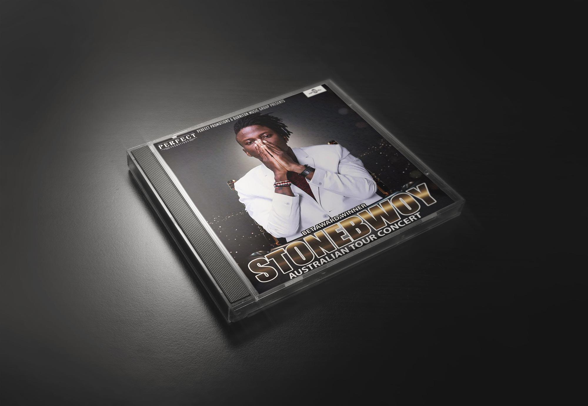 stonebwoy-artist-cd-mockup-design