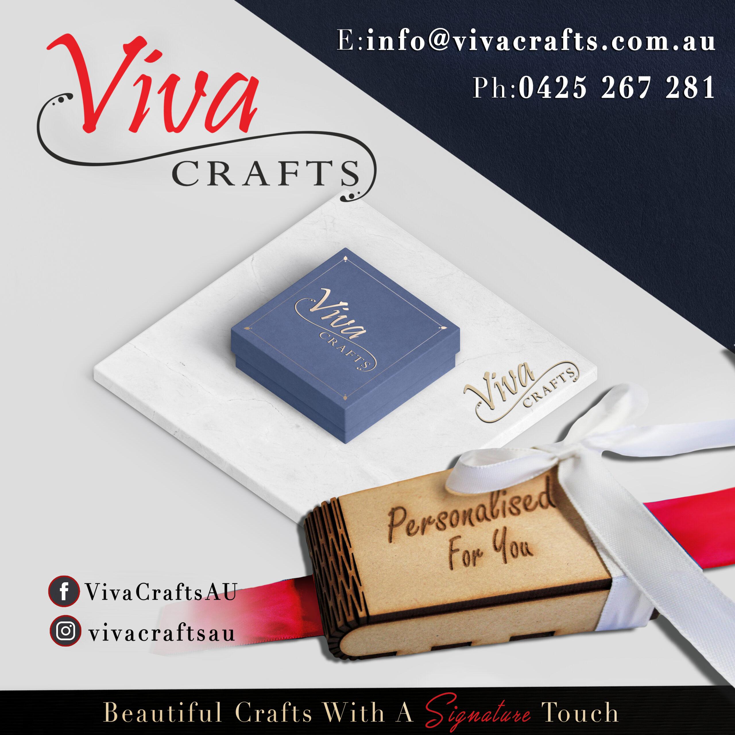viva-crafts-mockup-design