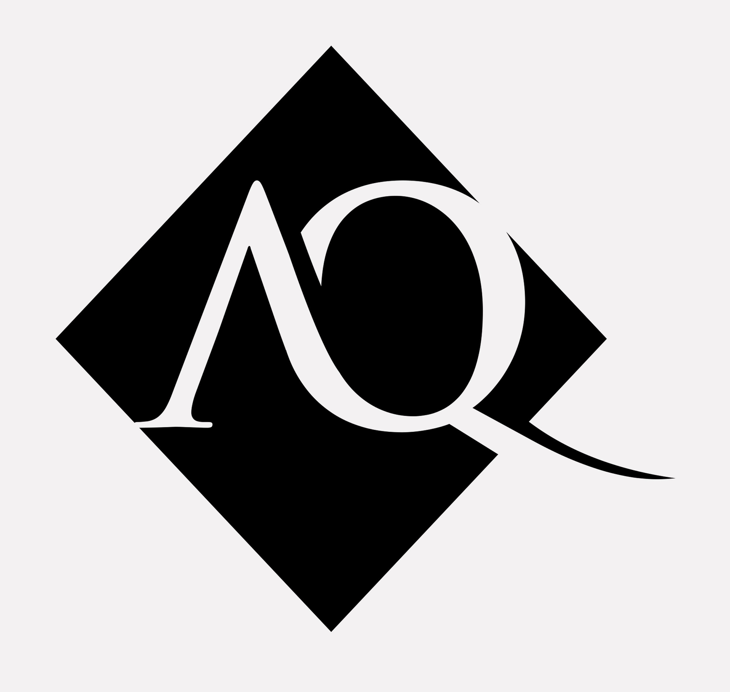 acqua-blue-services-icon-black