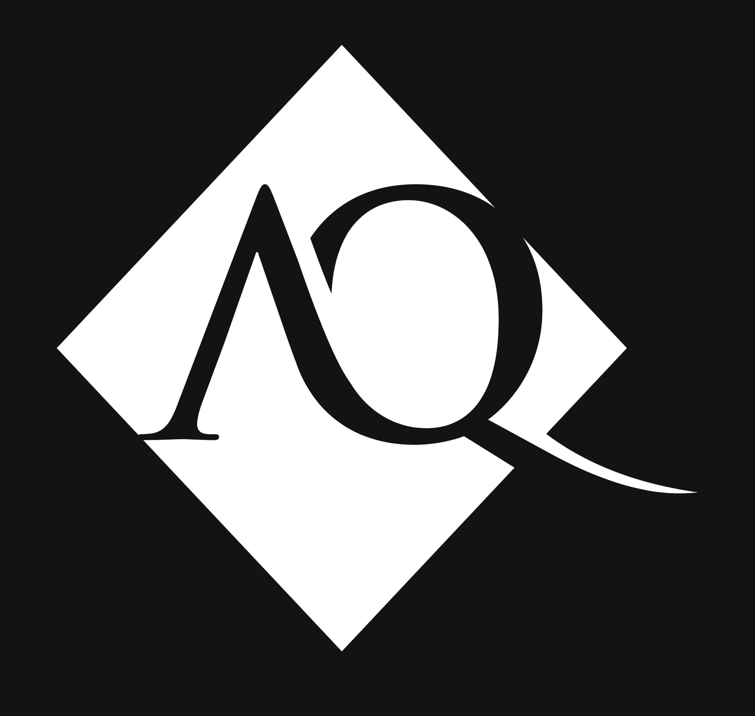acqua-blue-services-icon-white