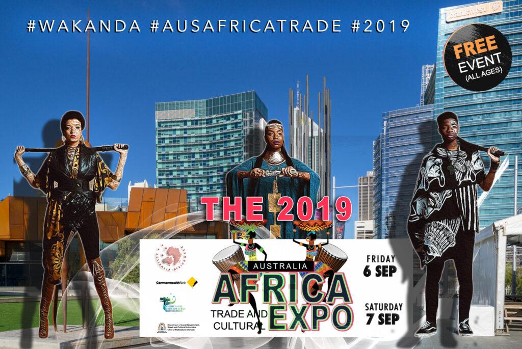 aus-afri-trade-2020-wakanda