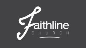 faithline-church-logo-white