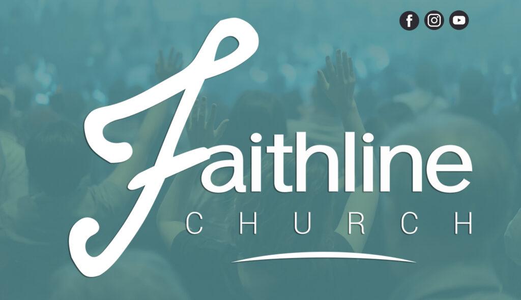 faithline-facebook-cover