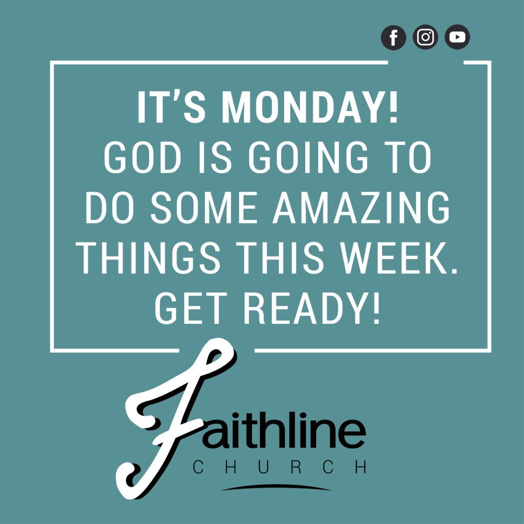 faithline-monday-quote