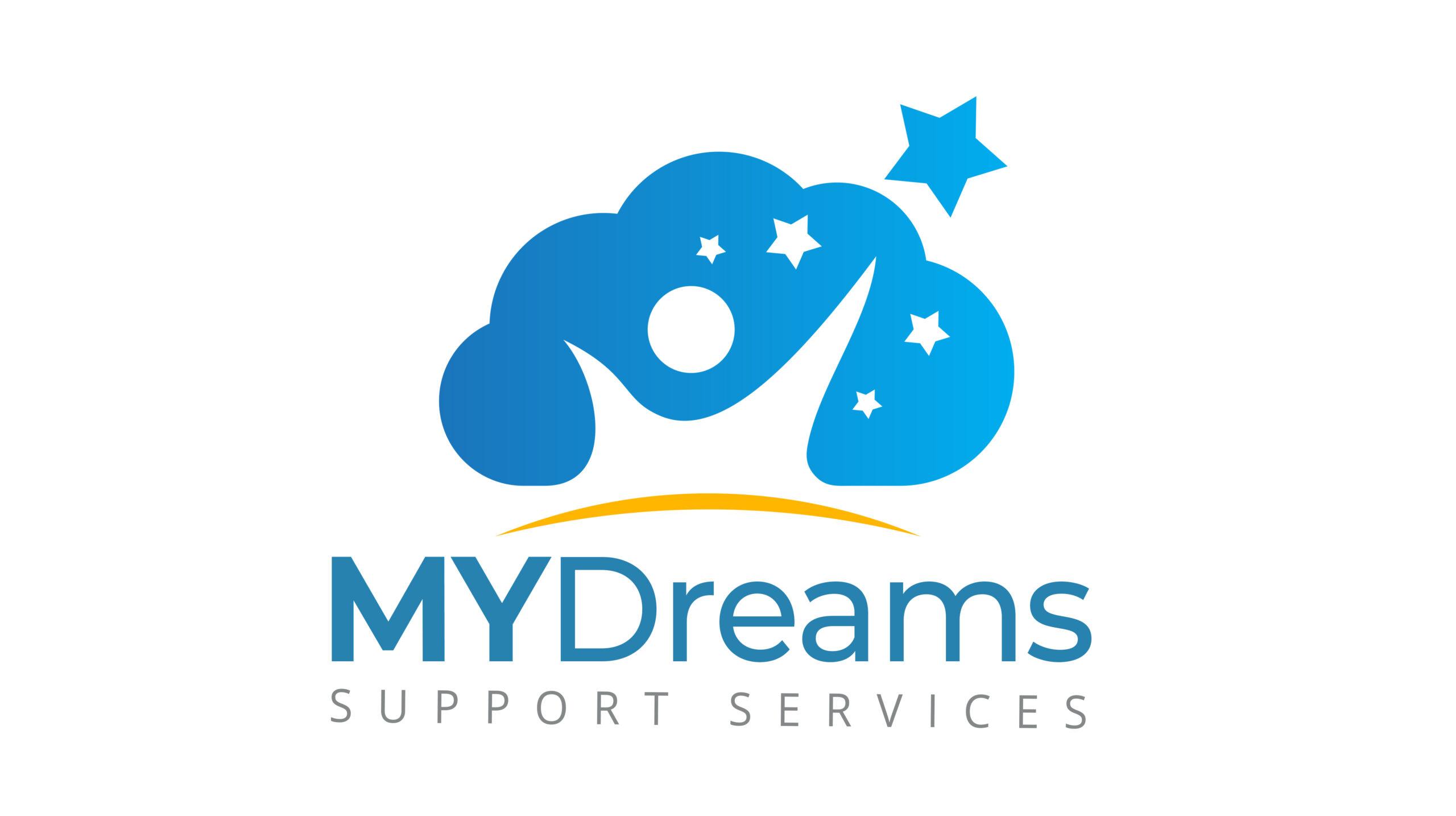 my-dreams-logo