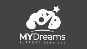 my-dreams-logo-white