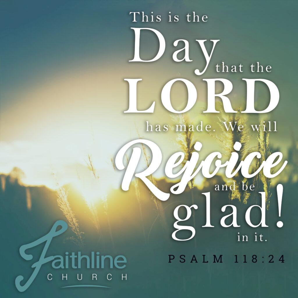 faithline-todays-verse