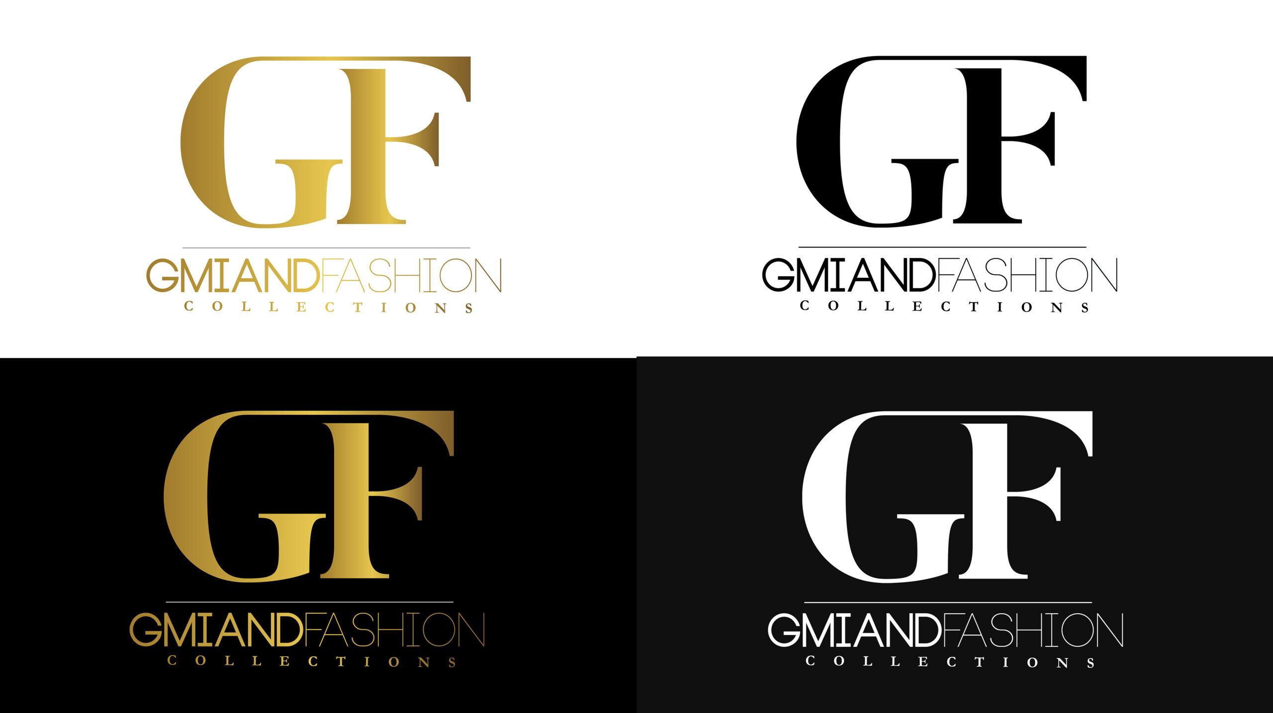 gmiand-logo-variants