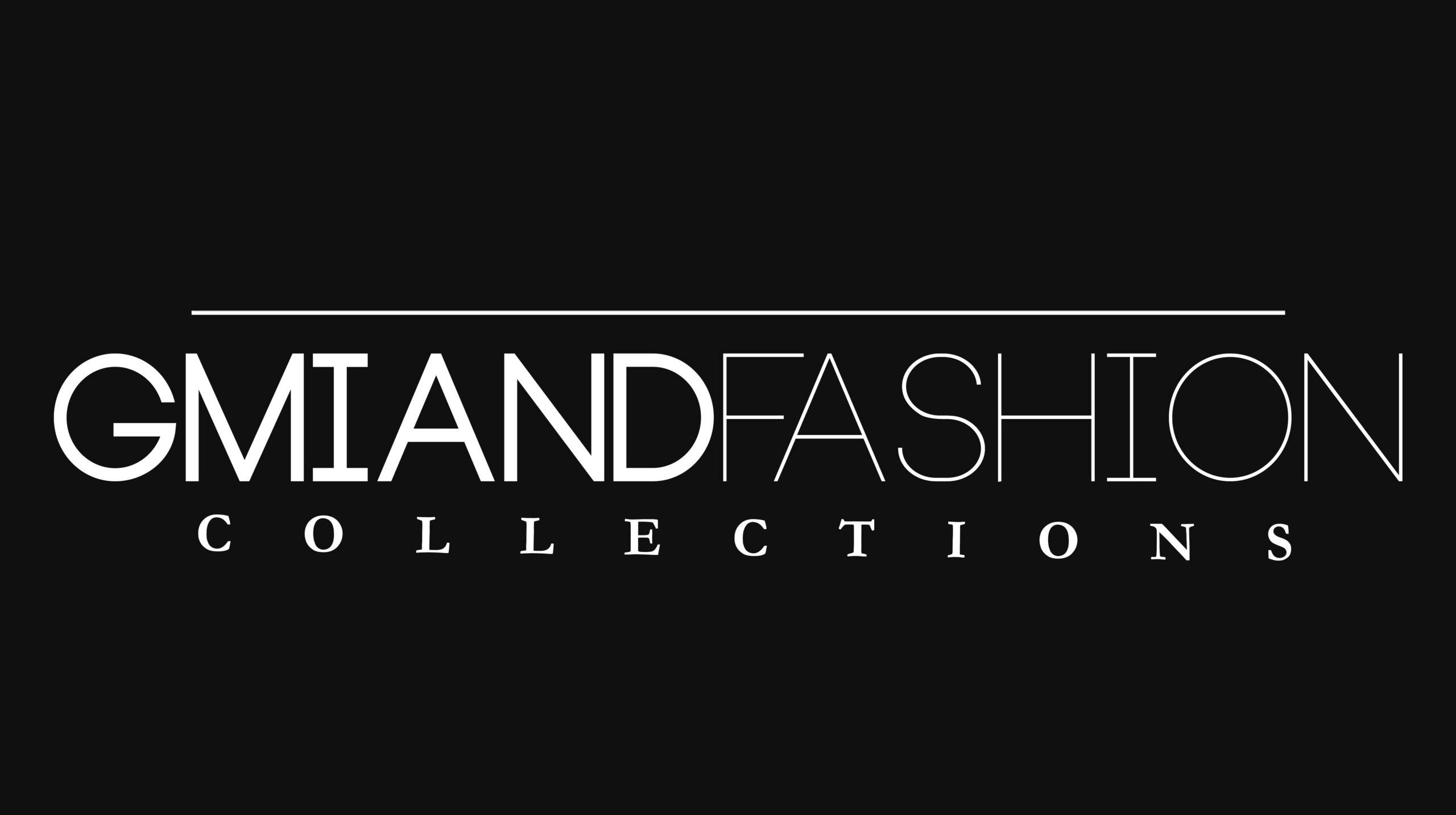 gmiand-logo-text-white