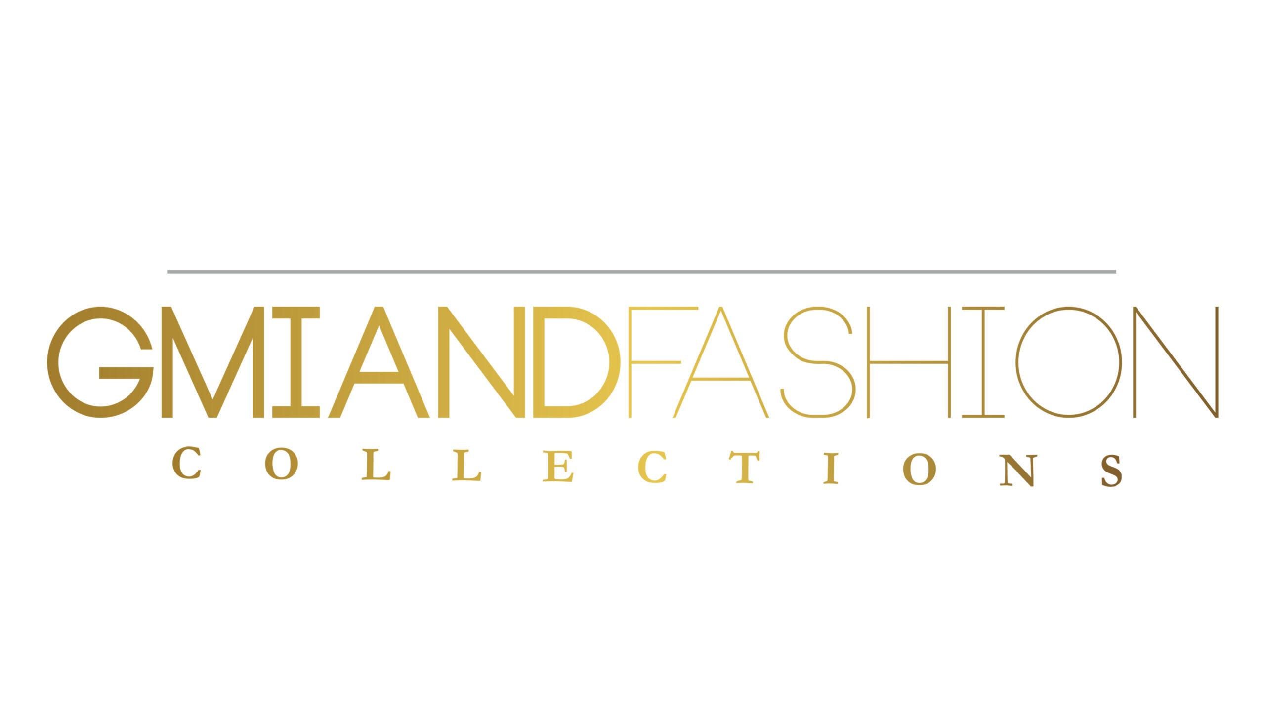 gmiand-logo-text