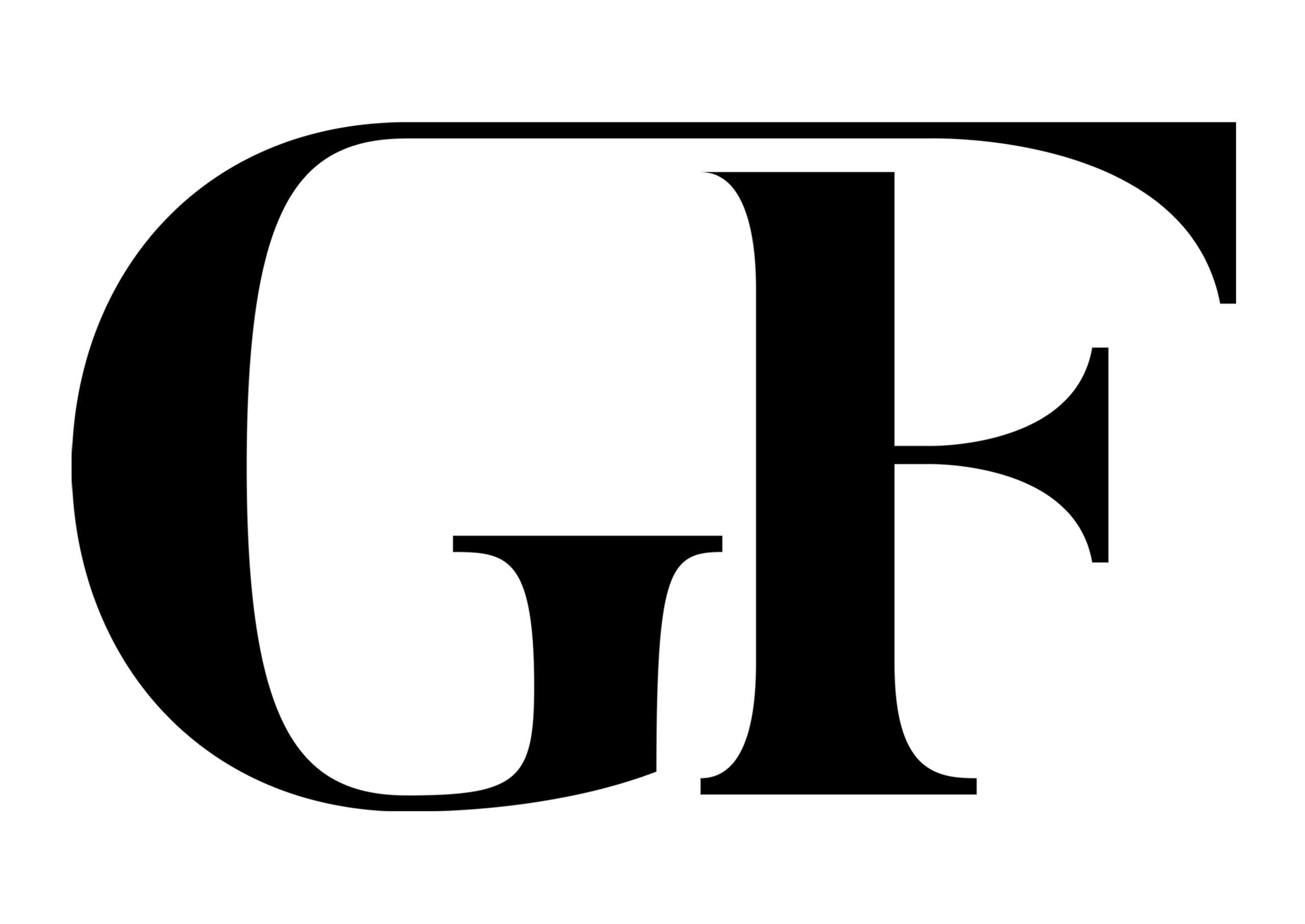 gmiand-logo-icon-black