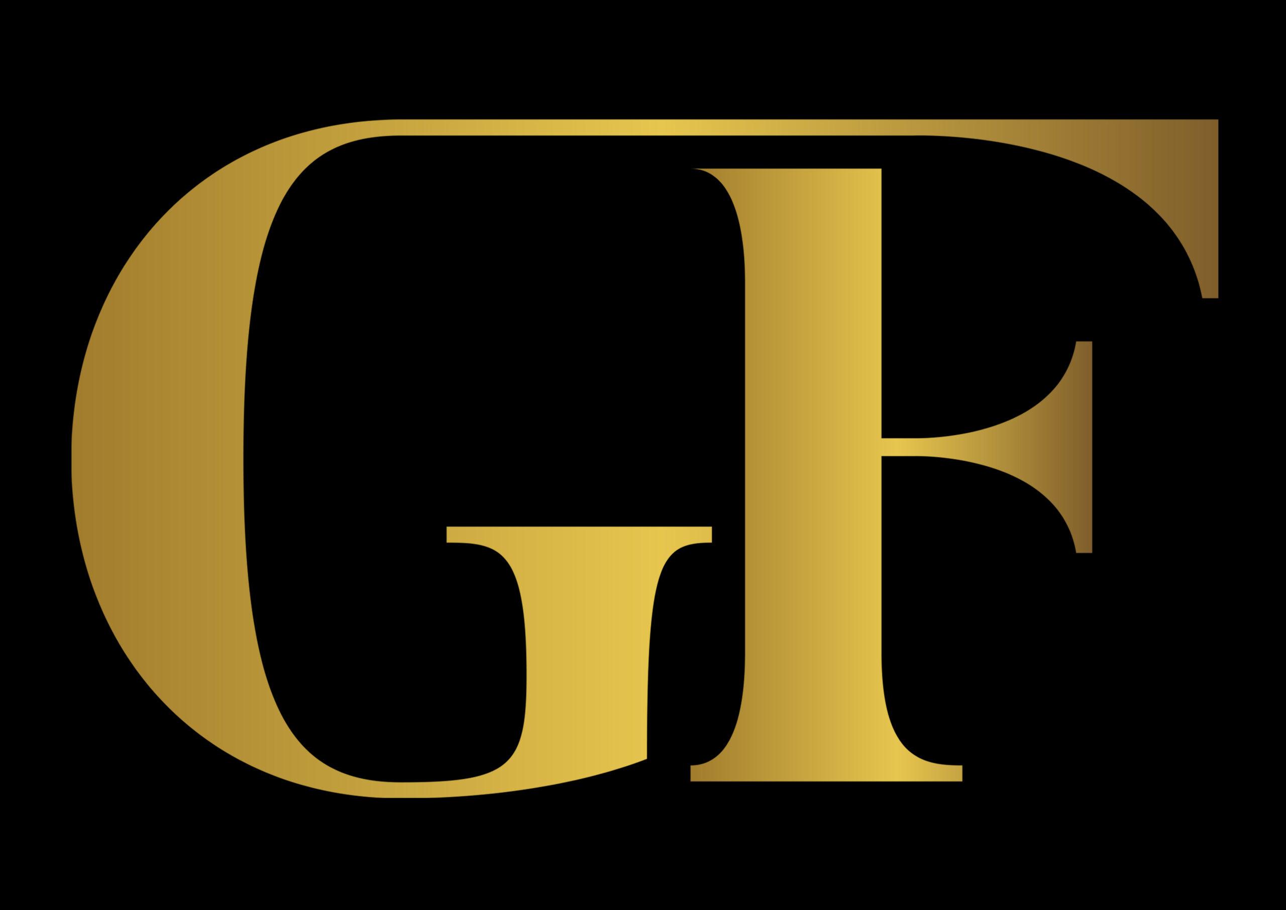 gmiand-logo-icon-dark