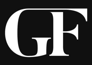 gmiand-logo-icon-white