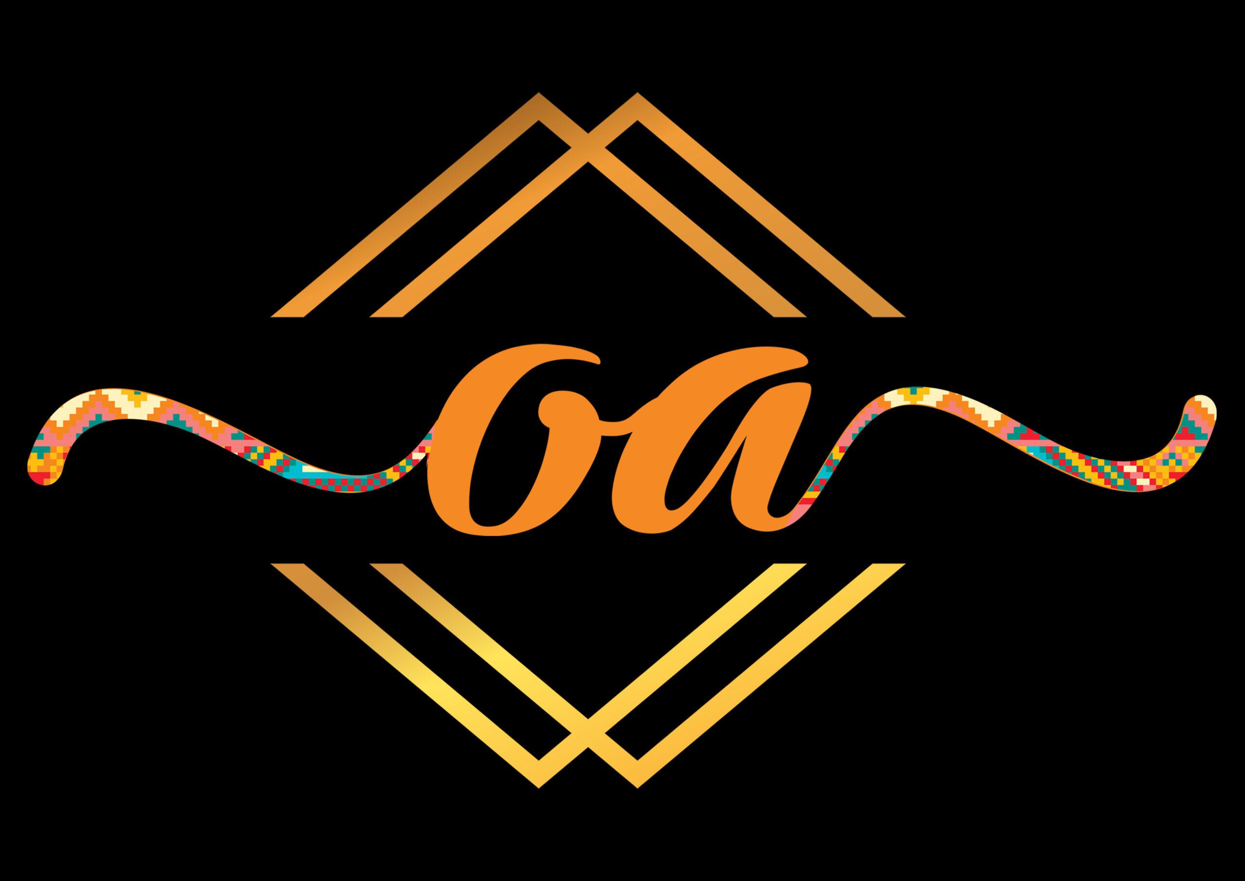 oma-allure-icon-dark