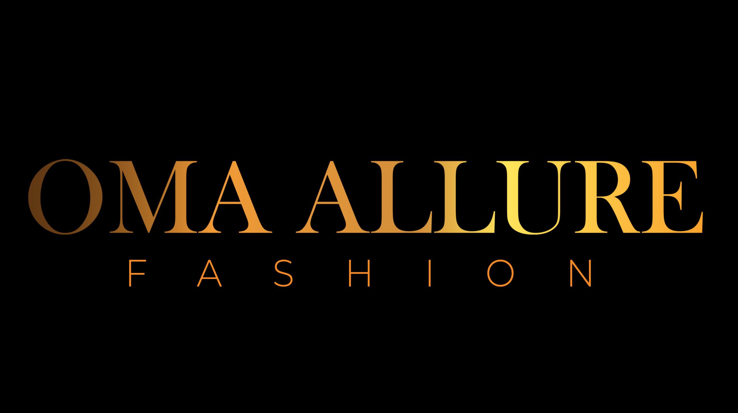 oma-allure-logo-text-dark